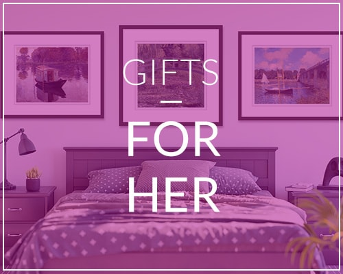 GT-For-Her