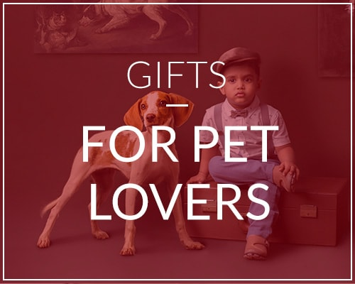 GT-For-Pet-Lovers