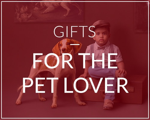 GT-For-The-Pet-Lover