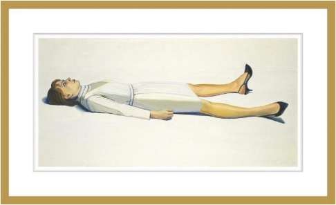 Supine-Woman-FR
