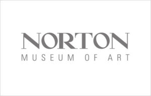 Norton Museum of Art