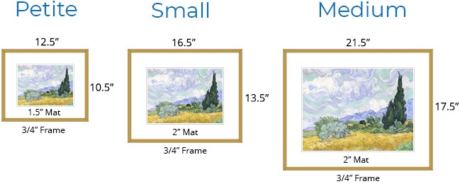 product-sizes-framed-small-Landscape